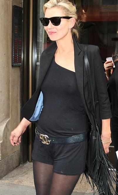 Kate Moss Bag